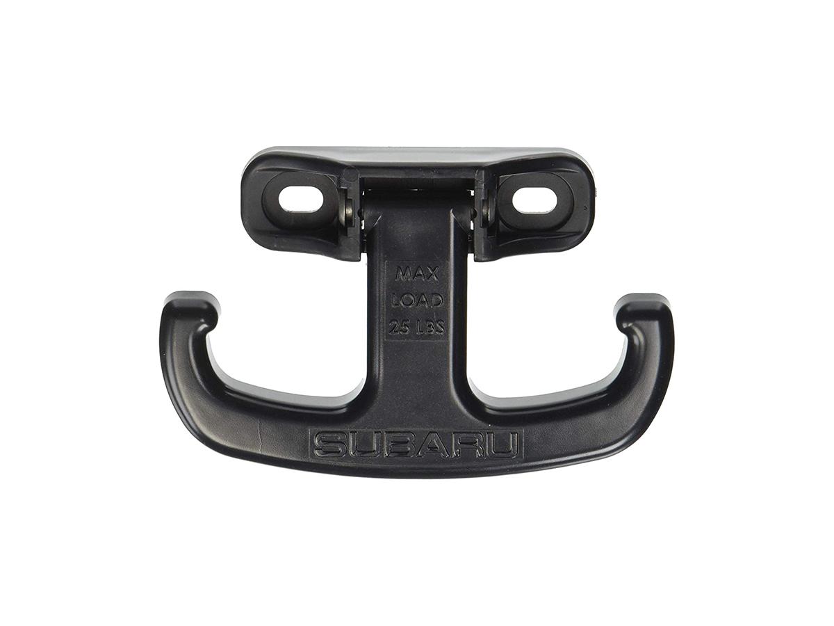 WRX/STI OEM Trunk Hook