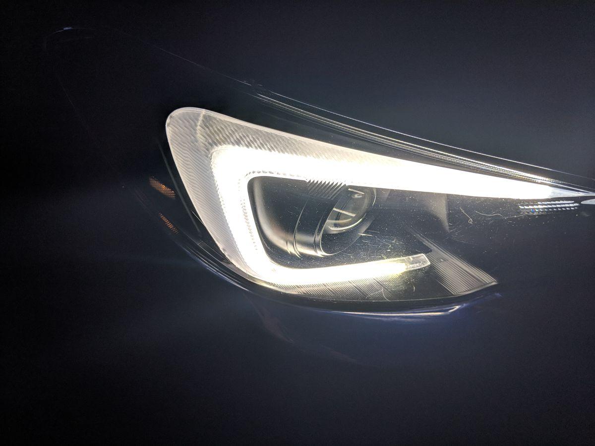 Diode Dynamics c-lights